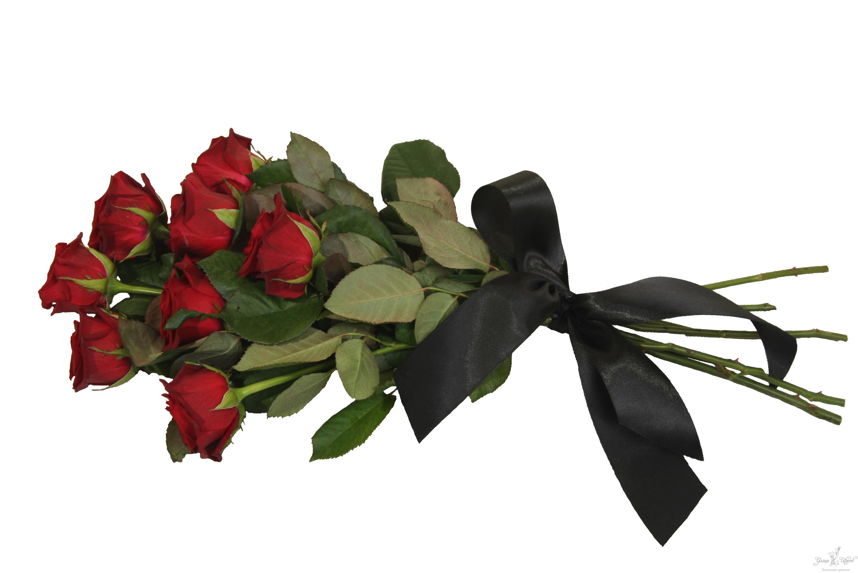Роза картинка букет